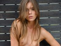 Guerlain nude fitness